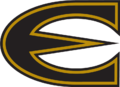 Logo of Emporia State Athletics.png
