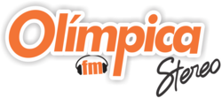 Logo olimpica stereo.png