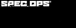 Logotipo-spec-ops-the-line-divulgação.png