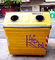 Logroño - Reciclaje de residuos urbanos 2.jpg