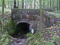 Lohmen-Brausnitz-Brücke-1.jpg