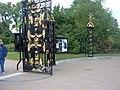 Londen 2006 (221) (2848065187).jpg