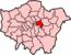 LondonTowerHamlets.png