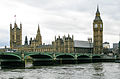 London (UK), Westminster, Elizabeth Tower -- 2010 -- 6.jpg