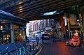 London - Bedale Street - Borough Market II.jpg