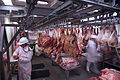 London - Smithfield Market - 3732.jpg