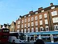 London 2814.JPG