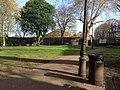 London April 2014 (13773979954).jpg