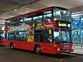 London Bus route 482.jpg