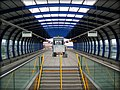 London City Airport DLR Station (4).jpg