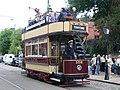 London County Council tram 106 Crich (1).jpg