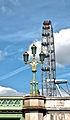 London Eye (7631126822).jpg