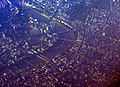 London eye and houses of parliament 04.JPG