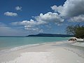 Long-beach-kog-rong-cambodia.jpg