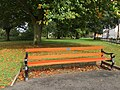 Long shot of the bench (OpenBenches 2486-1).jpg