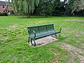 Long shot of the bench (OpenBenches 8430-1).jpg