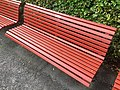 Long shot of the bench (OpenBenches 8797-1).jpg