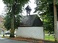 Lontzen-Astenet-Sint-Johannes de Doperkapel (7).jpg