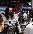 Lordi and Awa.jpg