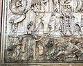 Lorenzo maitani e aiuti, scene bibliche 3 (1320-30) 03.JPG