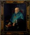 Lorenzocruzdefuentes1925.png
