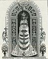 Loreto Statua della Madonna nella S Casa.jpg