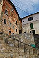 Loro Ciuffenna - panoramio.jpg