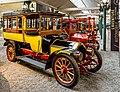 Lorraine-Dietrich Bus Hotel Type EIC (1907) jm63968.jpg