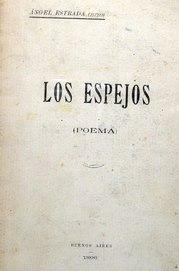 Los espejos - Angel Estrada(h).pdf