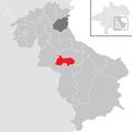 Losenstein im Bezirk SE.png