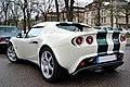 Lotus Elise - Flickr - Alexandre Prévot (9).jpg