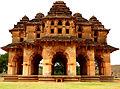 Lotus Mahal Pavilion @ Hampi.jpg