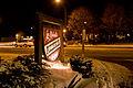 Lou Malnati's Pizzeria Chicago area 3089151395 o.jpg