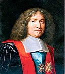 Louis Boucherat, Chancelier de France (1616-1699).jpg