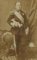 Louis I, Roi de Portugal2.png