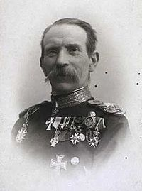 Louis le Maire 1901 by Riise.jpg