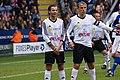 Louischarityfootball5.jpg