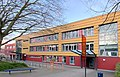 Louise-Schroeder-Schule in Hamburg-Altona-Altstadt (3).jpg