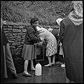 Lourdes, août 1964 (1964) - 53Fi7000.jpg