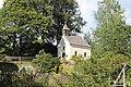 Lourdeskapelle beim Thomaser in Radein.JPG