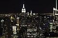 Lower Manhattan (43496962).jpeg
