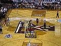 Lss-basketball.jpg