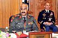 Lt. General Mohammed Al-Khadher.jpg