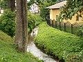 Lubawa-Sandela-river-180717.jpg