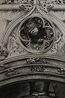 Luc-Olivier Merson - Quasimodo.jpg