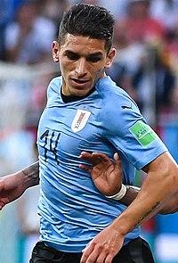Lucas Torreira (cropped).jpg