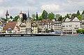 Lucerne, Switzerland - panoramio (32).jpg
