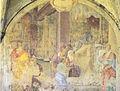 Ludovico Cardi 17.jpg