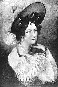 Ludovika Gräfin Thürheim.jpg