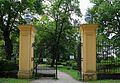 Luebben Hauptfriedhof 01.jpg